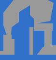 icon6