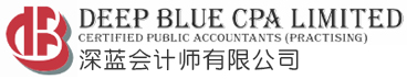 Deep Blue CPA Limited
